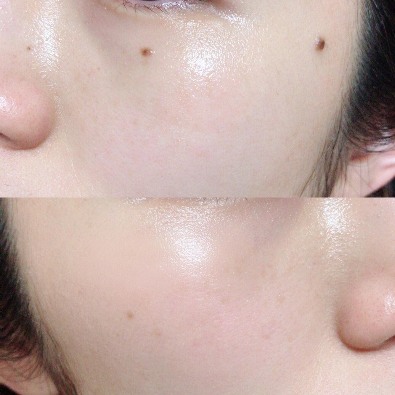 乾燥肌必見!乾燥による化粧崩れを防ぐ方法