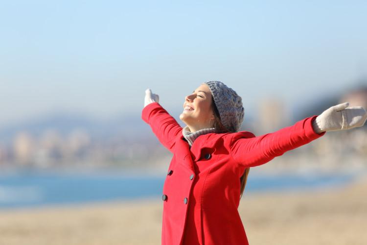 自分の生活を見直すことが健康への第一歩