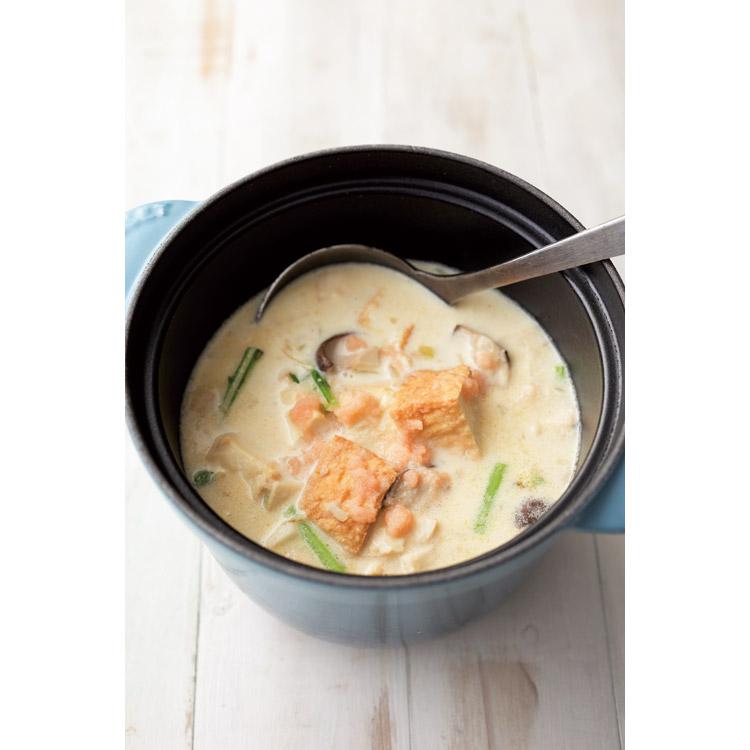魔法のスープで簡単にやせよう