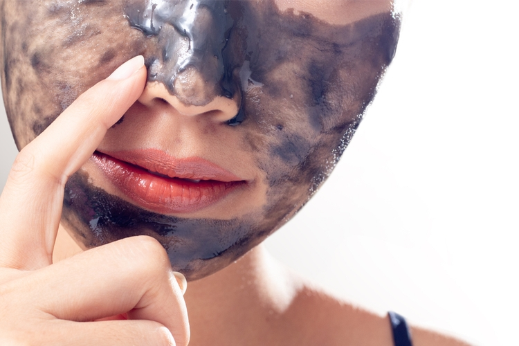 洗顔の見直しは美肌へ導いてくれる