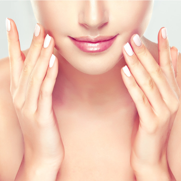 化粧水の役割とは?