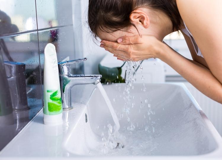 洗顔を選ぶ【重要】ポイント