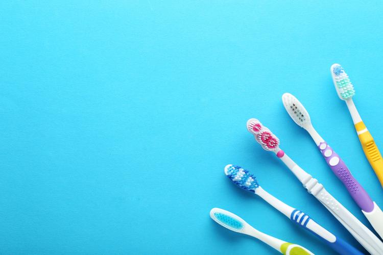 「歯磨き」を見直そう
