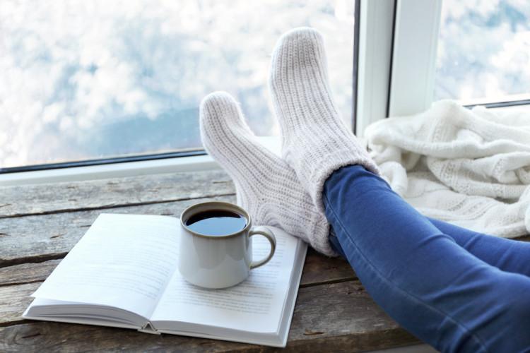 冷え性の原因から知る冷え対策