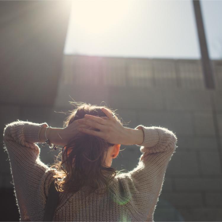 人といると疲れる?気を使いすぎる人の特徴と改善法とは