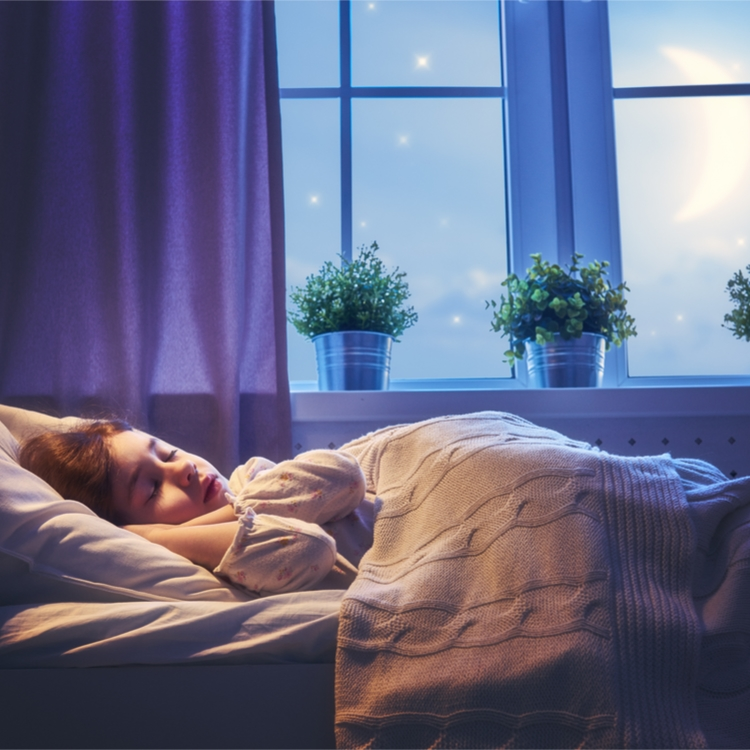 【夜眠れない人必見】寝る時間が待ち遠しくなる!心を満たすアロマテラピー