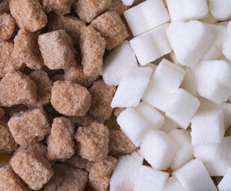 砂糖依存をコントロールさせる方法