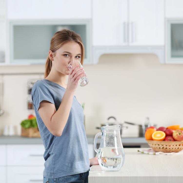 筋トレをやるときは空腹?効果を高める栄養素をご紹介