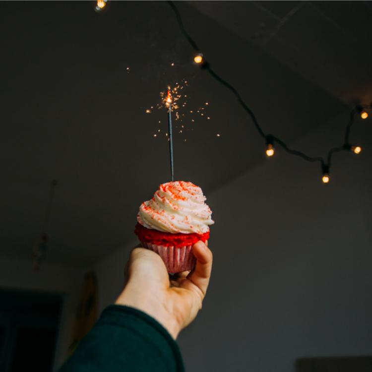 甘い砂糖は体に甘くなかった、健やかな体と心を手に入れる為に出来る砂糖断ちとは