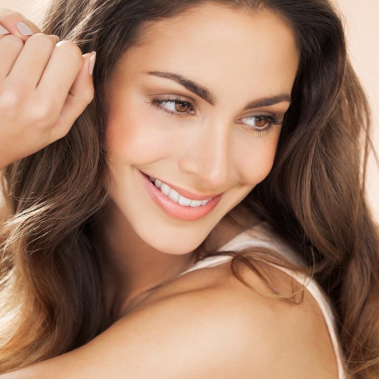肌の酸化が老け顔をつくる!今すぐ始めたい抗酸化対策【Part2 抗酸化ケアにおすすめの美容液6選】