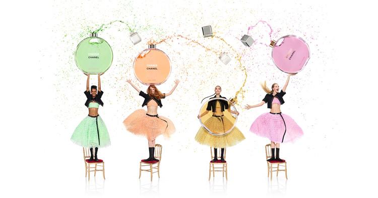 スペシャル ダンス オーディションを開催