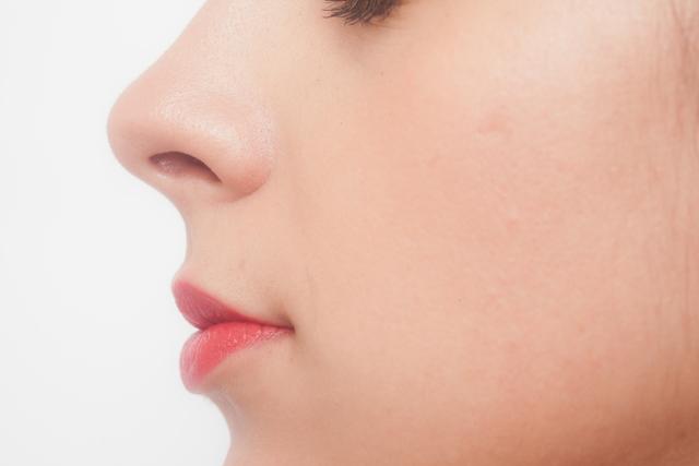 洗顔についての基礎知識