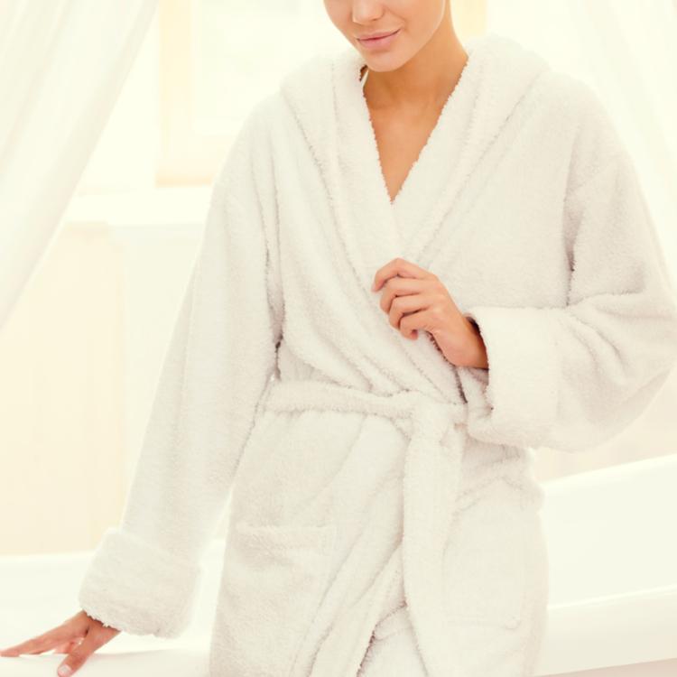 お風呂上がりの過ごし方で、美肌をキープ!!おすすめアイテムも