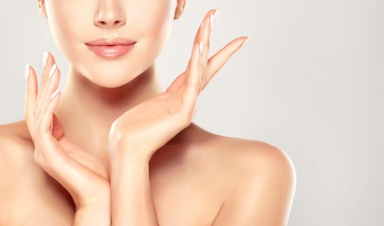 肌のバリア機能を高める「セラミド」とは?