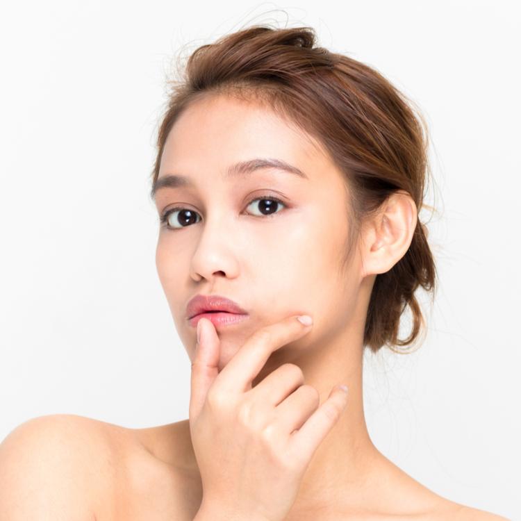 するっと肌にしみこむおすすめ化粧水3選!!