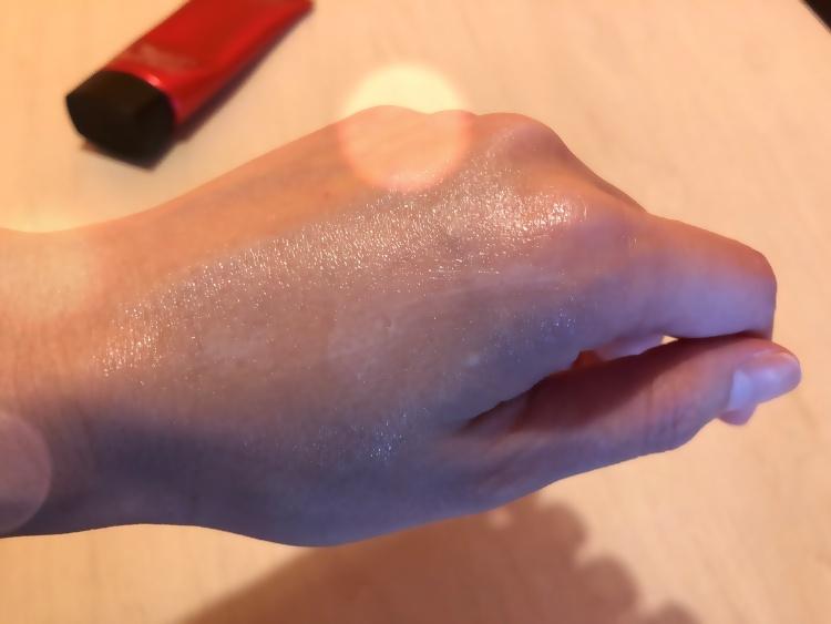 美容ライターが実際に使ってみました