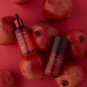 Jeju-Pomegranate--Revitalizing-line_Instagram01