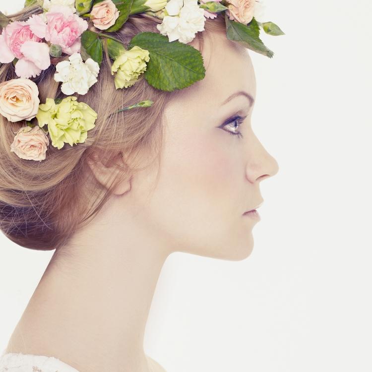化粧品のライン使いしてる?美肌を目指すおすすめ基礎化粧品4選♡