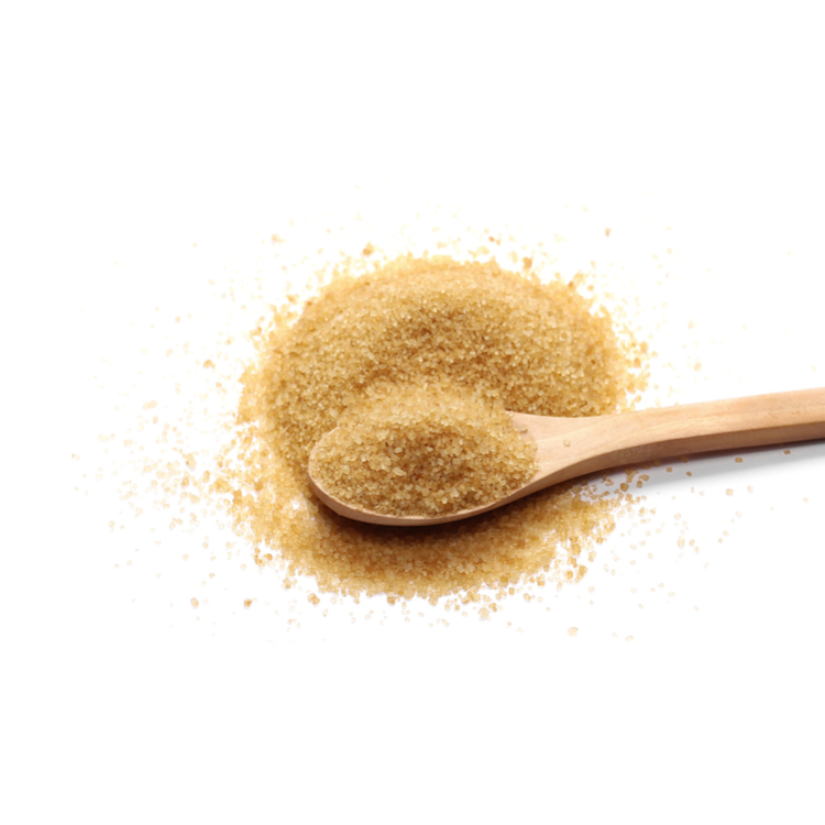 ダイエット中の糖質は悪者なの?