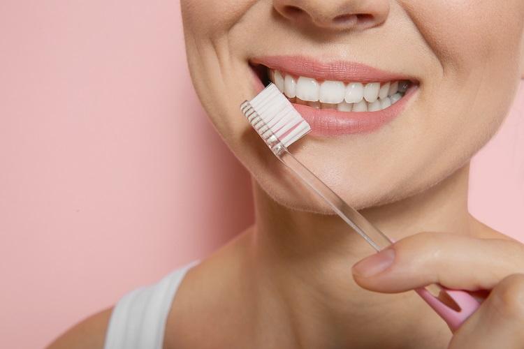 歯磨き+αのケア