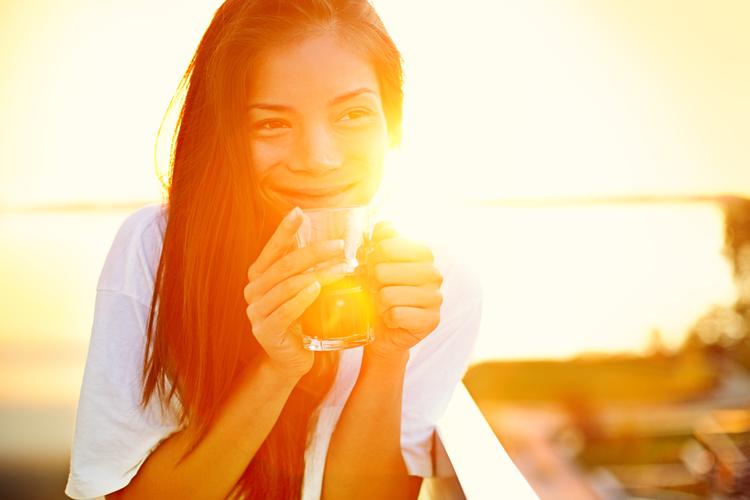 美容に健康に様々な効果が期待できるコンブチャの魅力