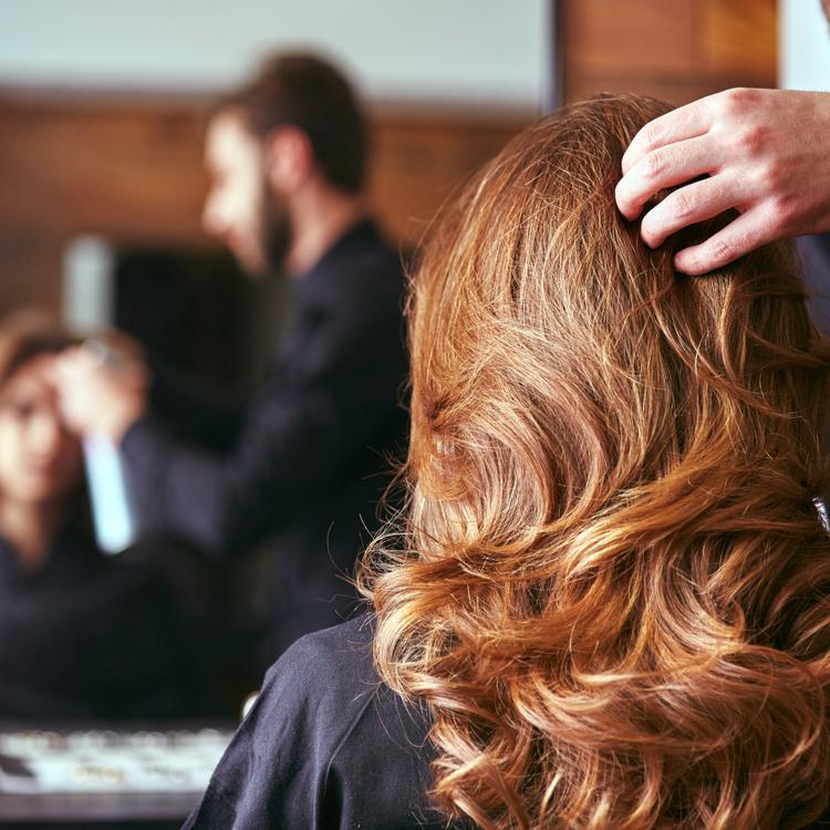 美容室でもう失敗しない!思い通りの髪形になるためのヘアオーダーのコツ