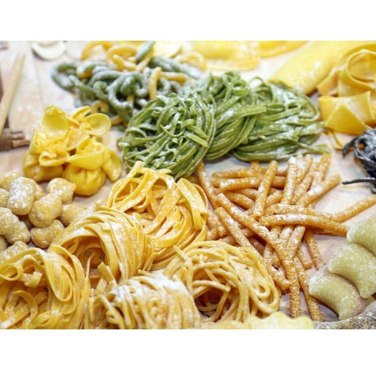 食物の画像
