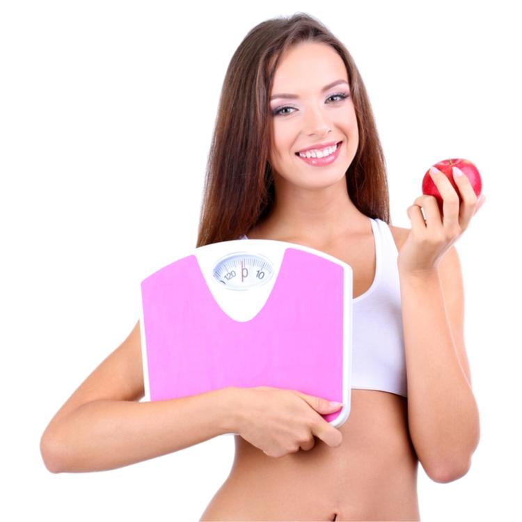 あなたは大丈夫?ストレス太りにはパントテン酸が効果的!癒やしの効果も!?