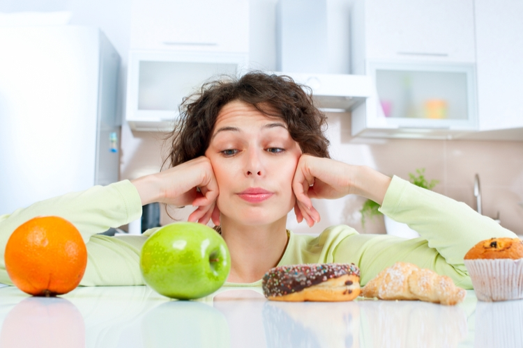 MCTオイルがダイエットに向く理由とは?