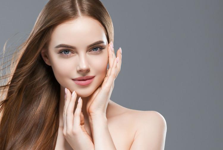 幹細胞培養液の種類と美容効果