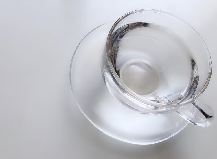 白湯を飲んで変わったこと