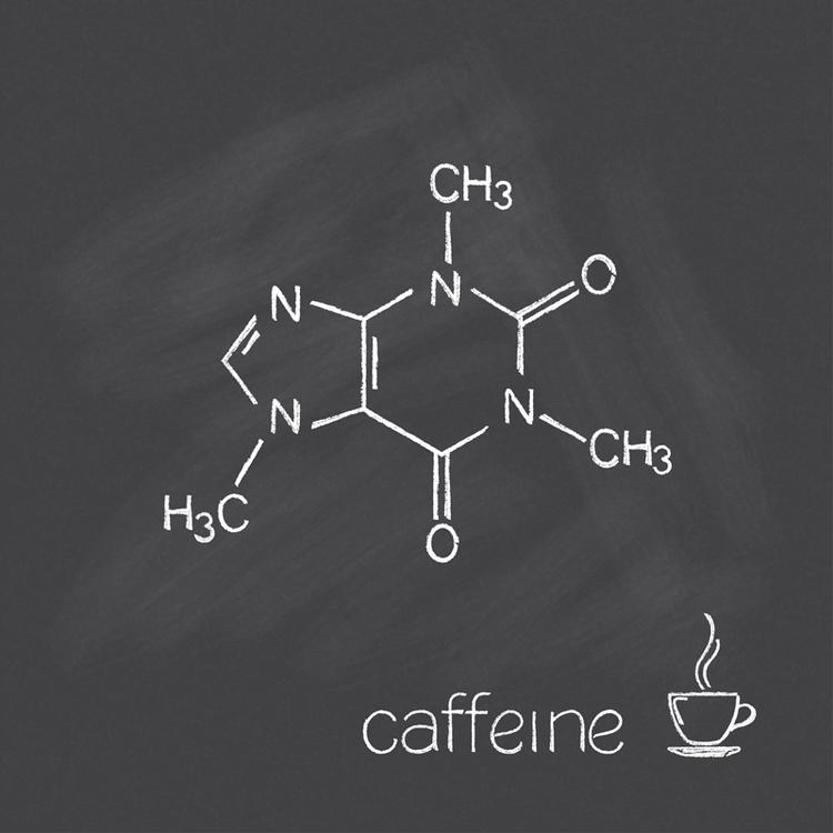 要注意!栄養ドリンクのカフェインはコーヒーよりも依存性が高いって本当!?