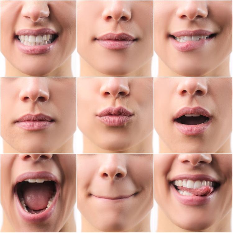 歯のエイジングケア、できていますか?食事中に水分をとると効果あり!?