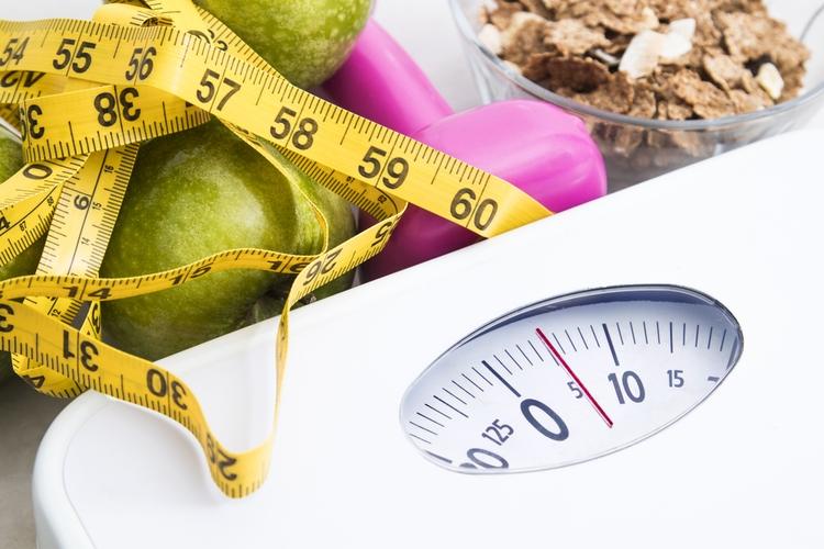 ダイエットには認知性食欲をコントロールすると良い!?