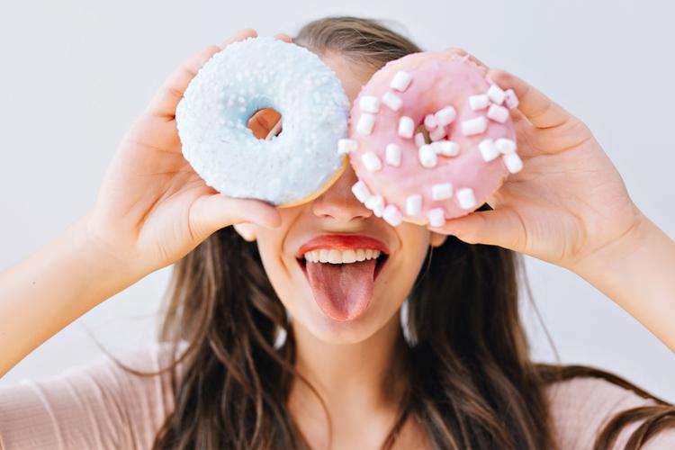 糖質の量はどれくらい!?