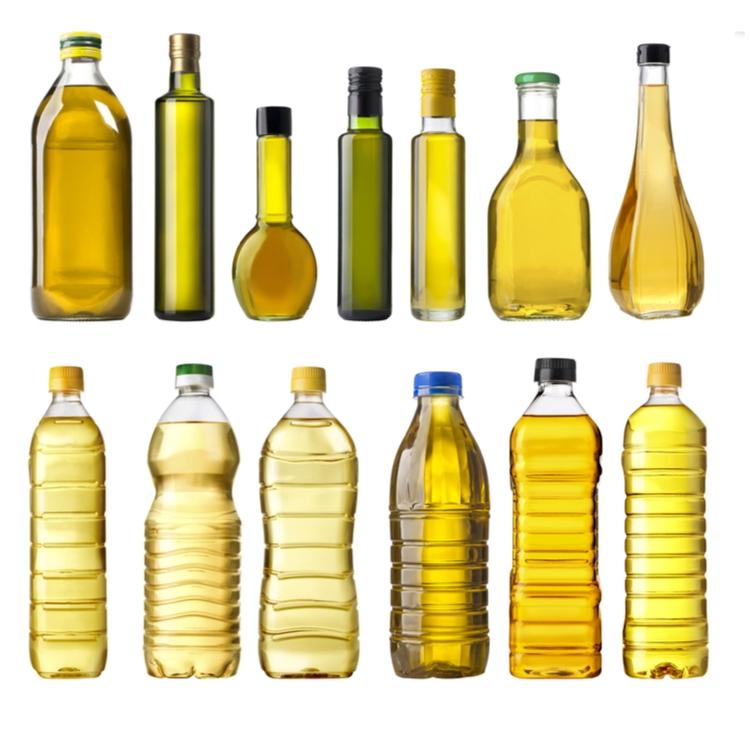 良質な油も劣化します!肌への影響が怖い!油の管理、できていますか?