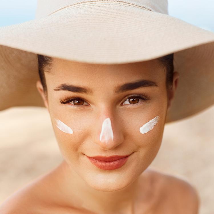 紫外線の影響はスキンタイプによって違う!あなたの肌タイプは?