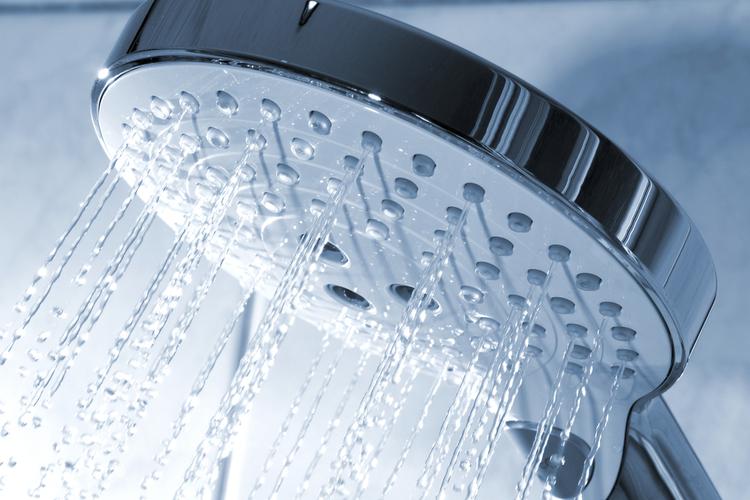 塩素除去シャワーヘッドの魅力とは?