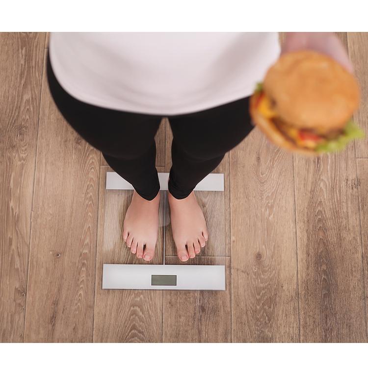 痩せやすい食べ物ってあるの?おすすめはコレ!