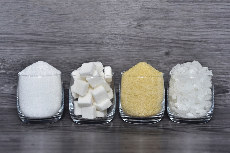 発酵性の糖類