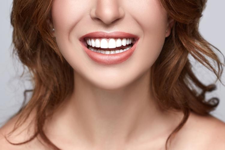 歯茎から出血しやすい