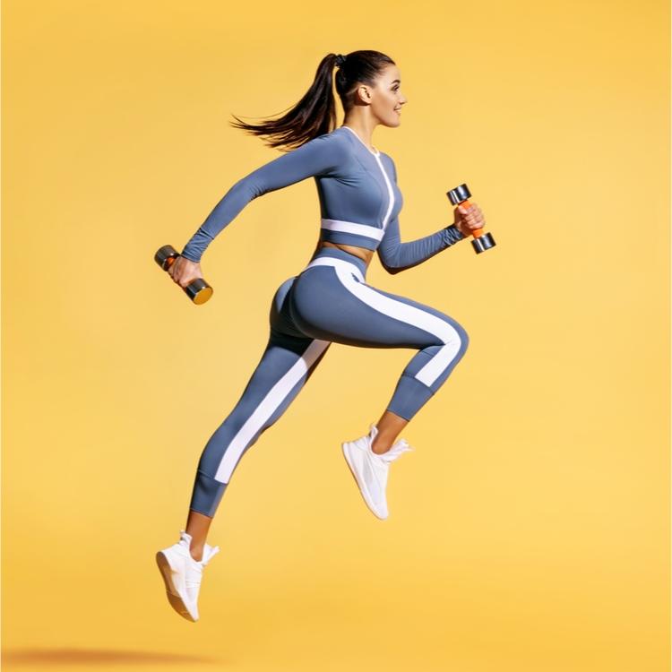 筋肉が減るNG習慣まとめ!あなたはいくつ当てはまる?