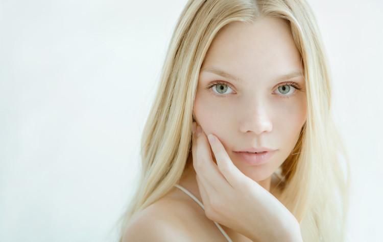 アトピー性皮膚炎の方も増加傾向に