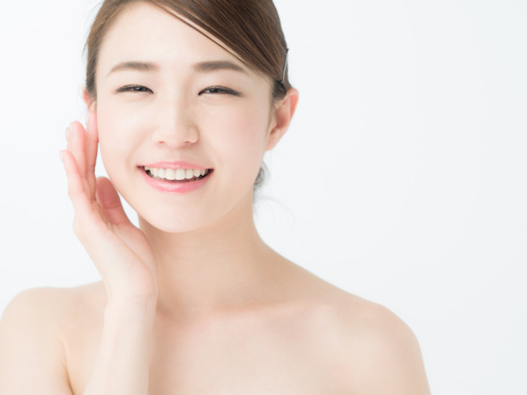 敏感肌を改善するにはバリア機能の改善が重要!