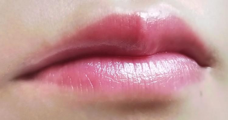 008 ウルトラ ピンク