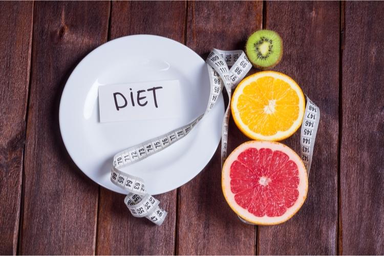 低カロリーの人工甘味料はダイエット中に良い?