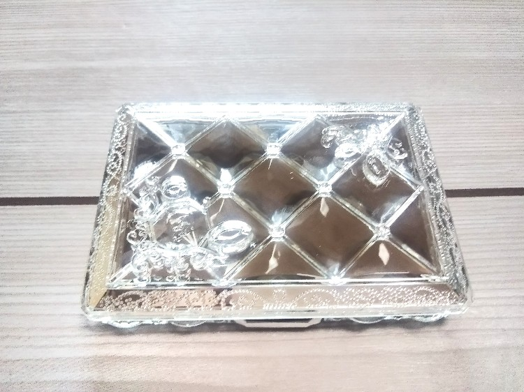 ジルスチュアート シマークチュールアイズ 08 bordeaux bijoux