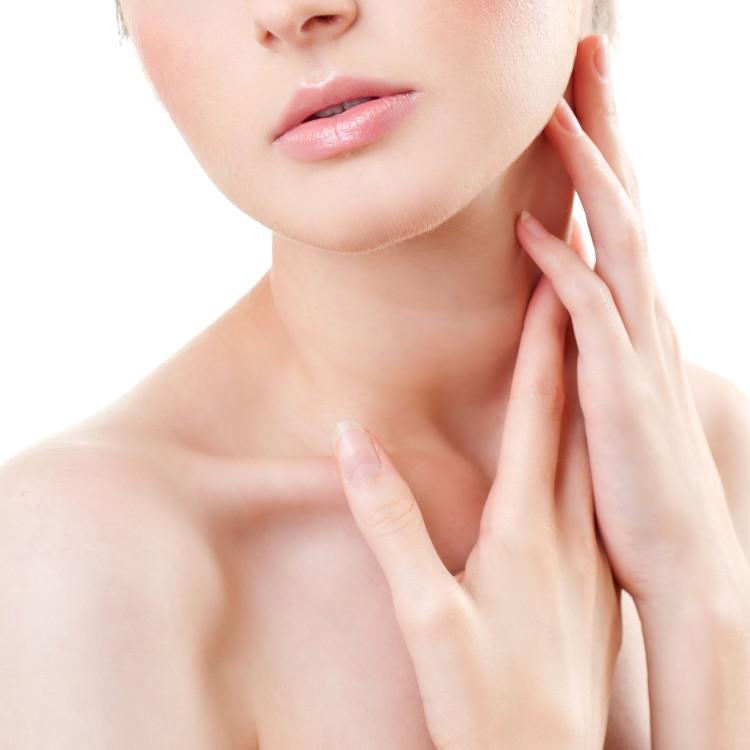 紫外線ケア④日焼け後のアフターケアに有効な対処法ってなに?シミを増やさない肌を作ろう!