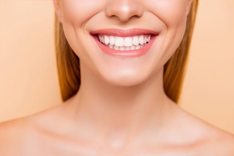 歯を健康に保つ
