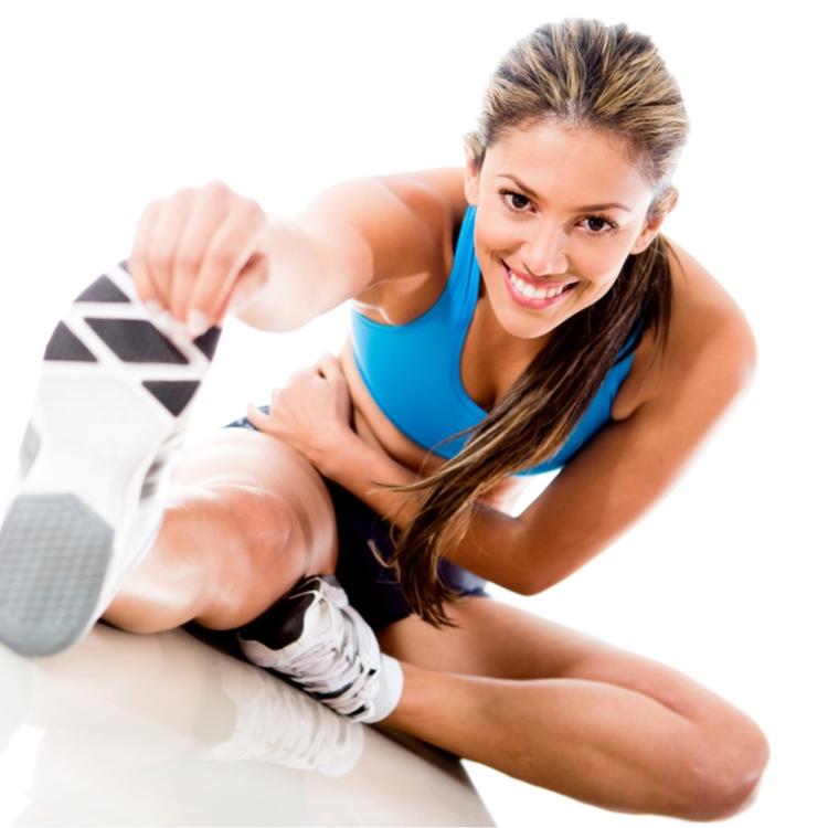 「ガッツリ運動」よりも「細切れ運動」が痩せる!細切れ運動の効果とは?